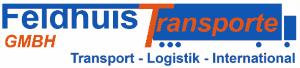 Feldhuis Transporte
